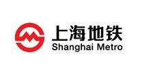 迈亚-上海申通地铁家具项