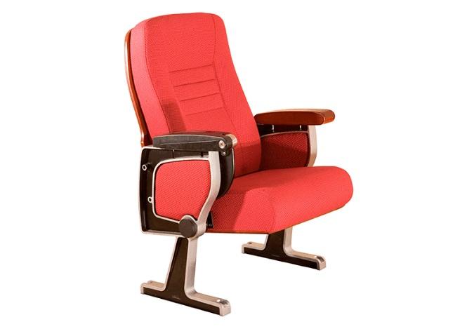 礼堂椅A976,上海礼堂椅,【尺寸 价格 图片 品牌】