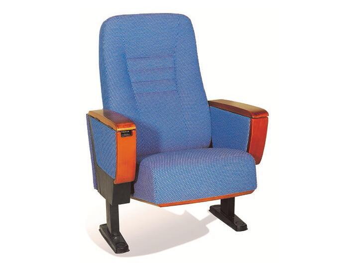 礼堂椅A947,上海礼堂椅,【尺寸 价格 图片 品牌】