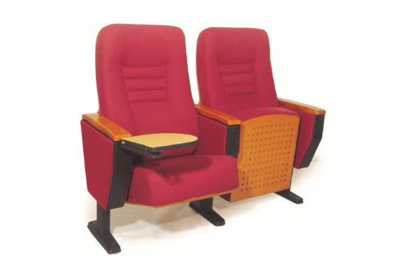 礼堂椅A933,上海礼堂椅,【尺寸 价格 图片 品牌】