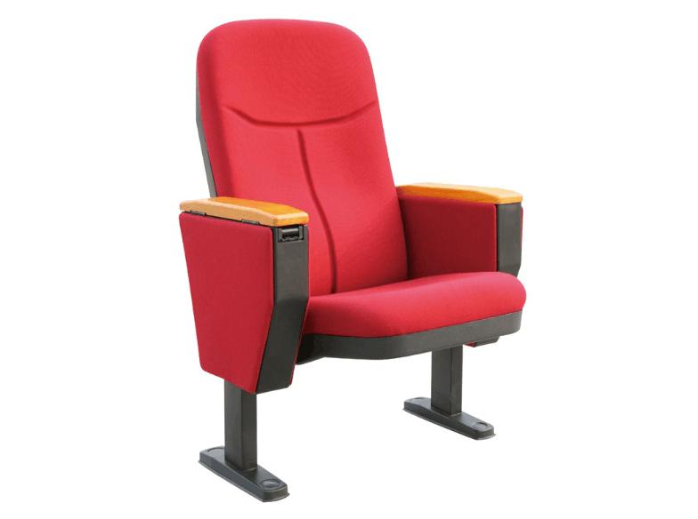 礼堂椅A903,上海礼堂椅,【尺寸 价格 图片 品牌】