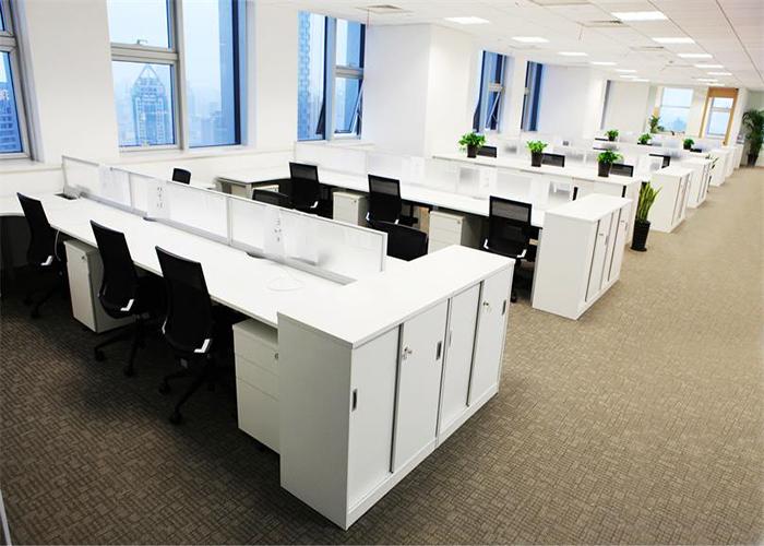 迈蒂诺办公桌A1,上海职员办公桌,【尺寸 价格 图片 品牌】