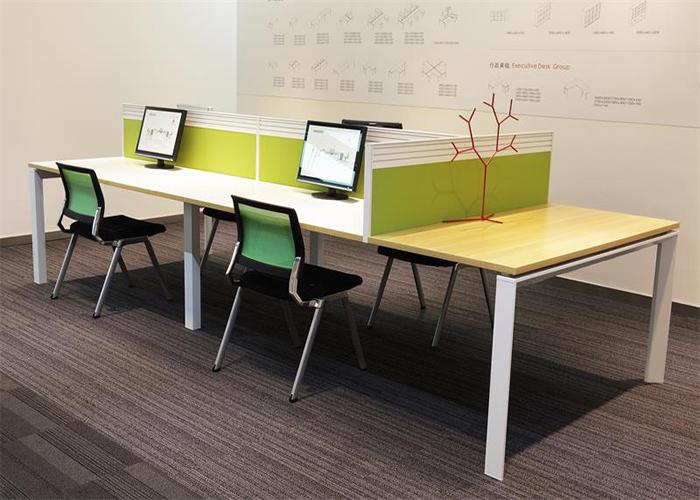 迈蒂诺A02,上海买办公桌,办公卡位【尺寸 价格 图片 品牌】