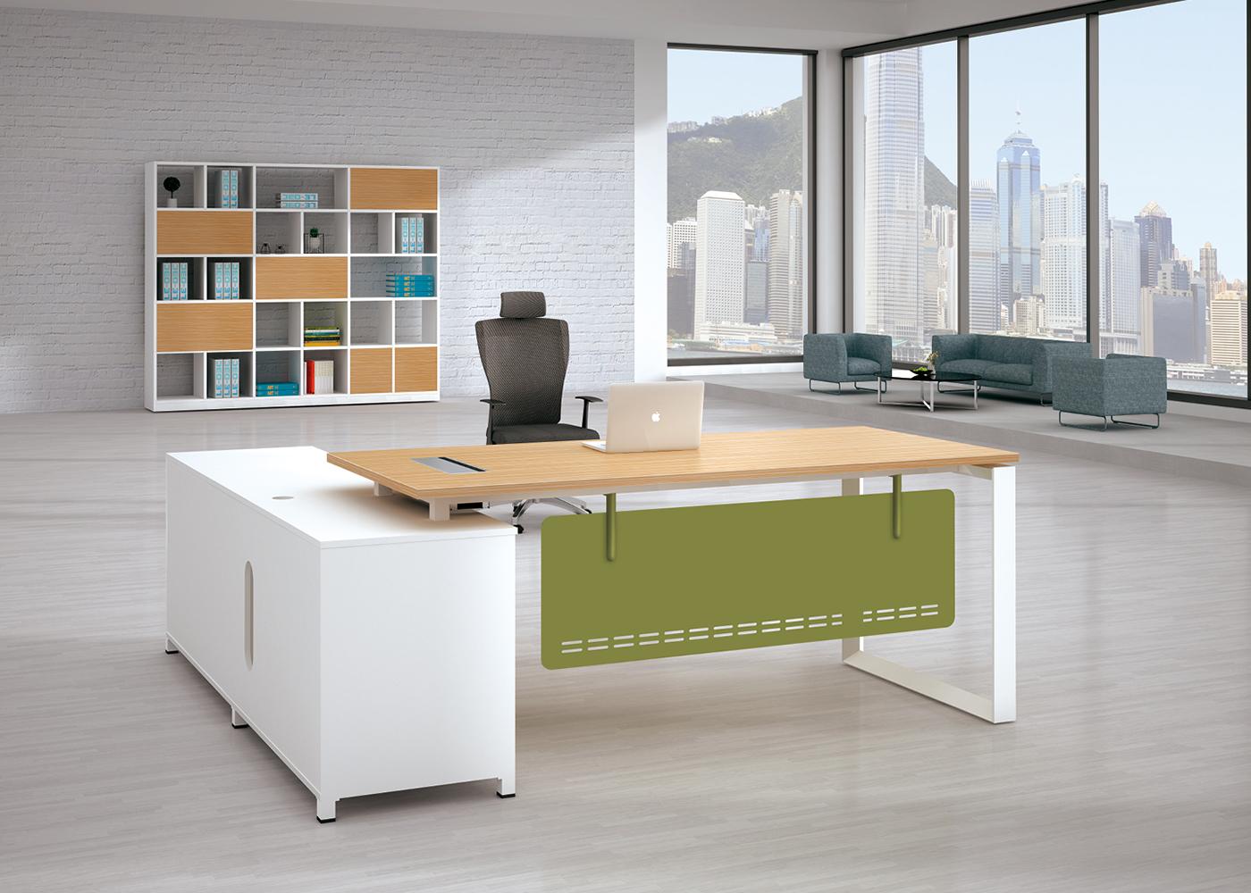 迈蒂诺75H4,上海买办公桌,办公卡位【尺寸 价格 图片 品牌】