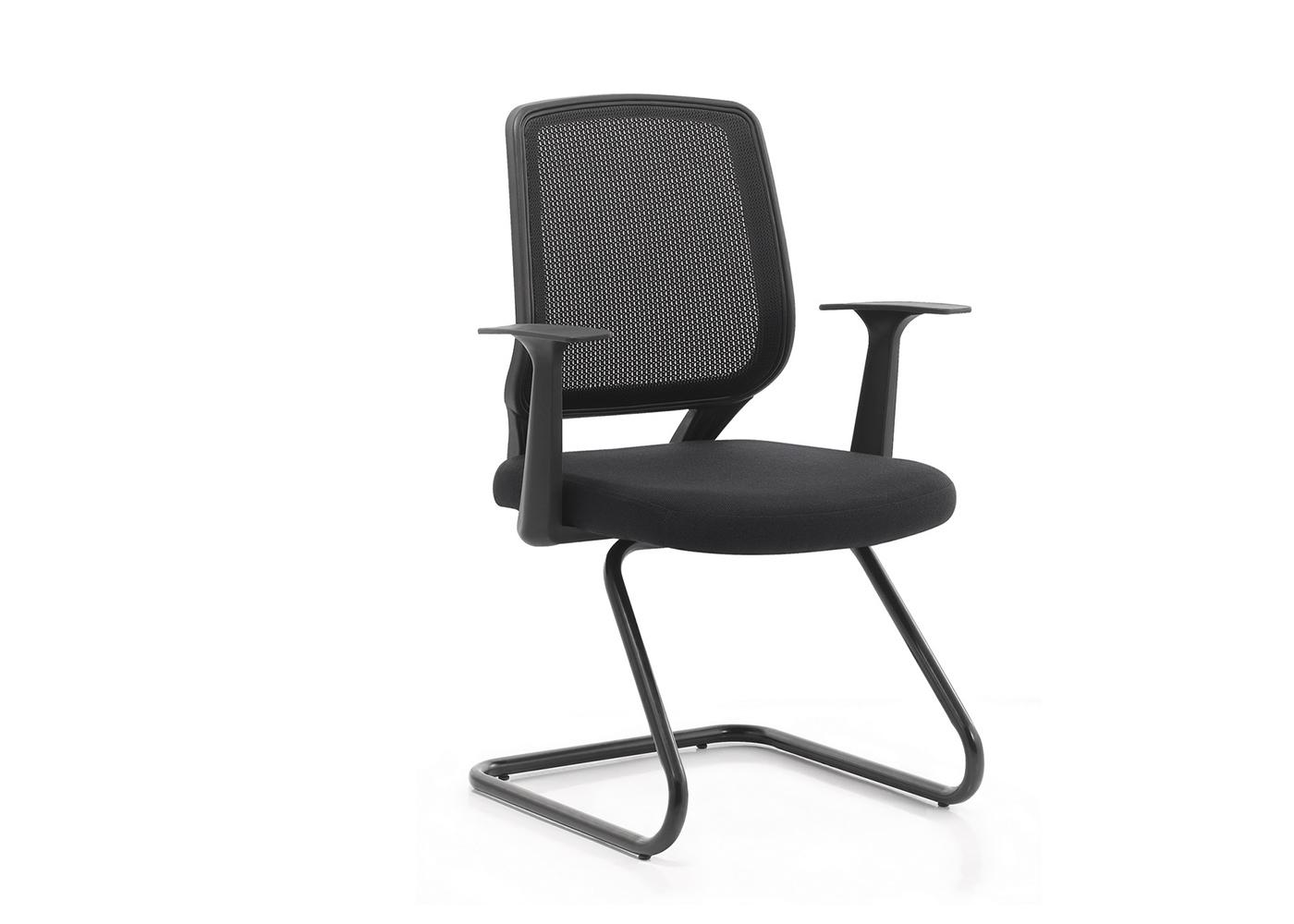 格莱特职员椅A13,上海职员椅,【尺寸 价格 图片 品牌】