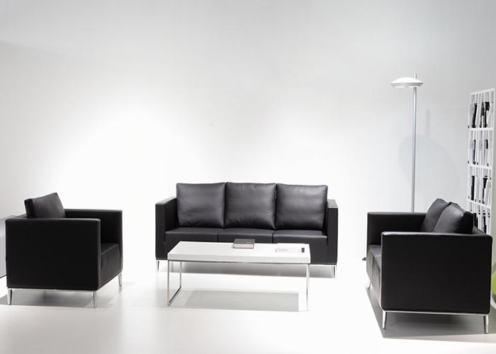 恩凯斯真皮沙发A07,上海真皮沙发,【尺寸 价格 图片 品牌】