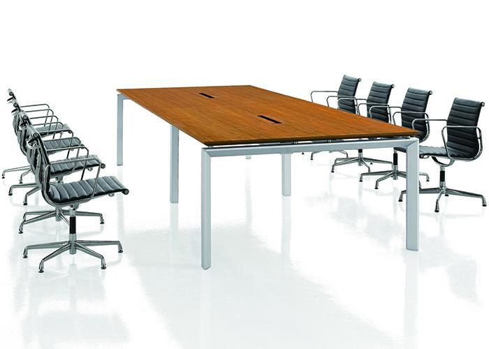 贝尔特会议桌A05,上海会议桌,【尺寸 价格 图片 品牌】