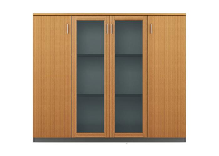 海斯诺文件柜A13,上海文件柜,【尺寸 价格 图片 品牌】