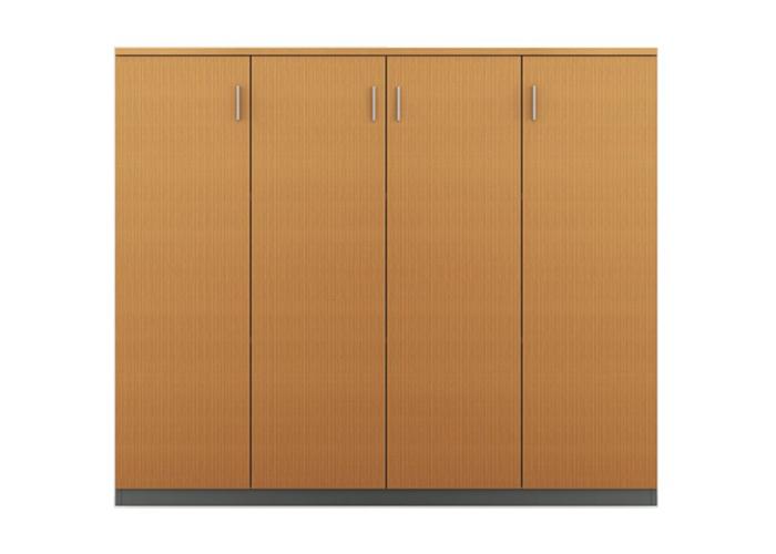 海斯诺文件柜A11,上海文件柜,【尺寸 价格 图片 品牌】