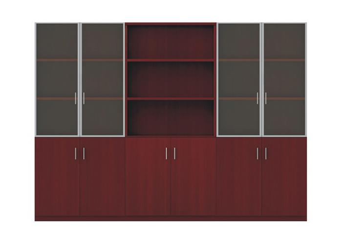 海斯诺文件柜A08,上海文件柜,【尺寸 价格 图片 品牌】