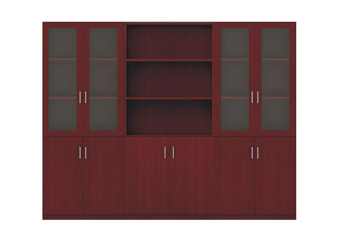 海斯诺文件柜A07,上海文件柜,【尺寸 价格 图片 品牌】