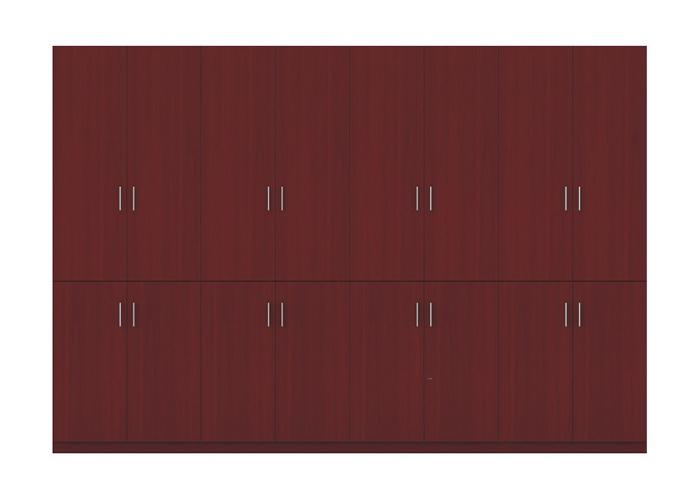 海斯诺文件柜A06,上海文件柜,【尺寸 价格 图片 品牌】