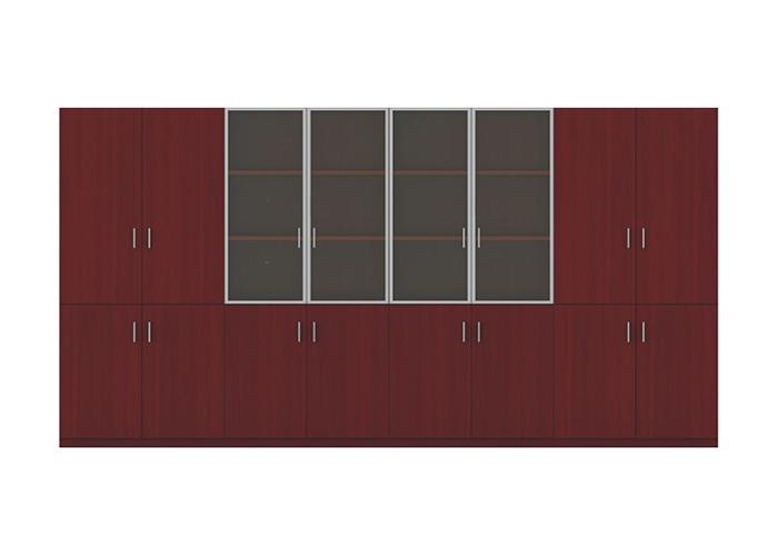 海斯诺文件柜A05,上海文件柜,【尺寸 价格 图片 品牌】