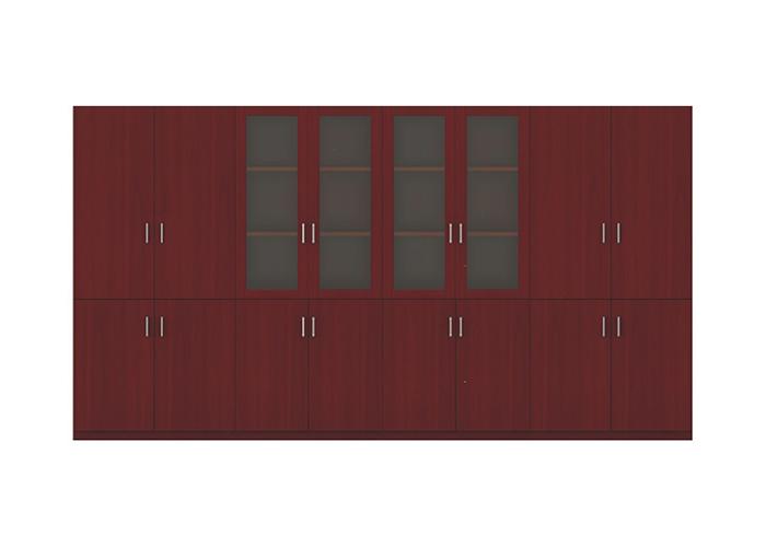 海斯诺文件柜A04,上海文件柜,【尺寸 价格 图片 品牌】