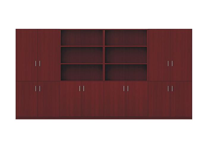 海斯诺文件柜A03,上海文件柜,【尺寸 价格 图片 品牌】