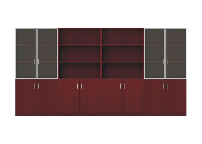 海斯诺文件柜A02,上海文件柜,【尺寸 价格 图片 品牌】