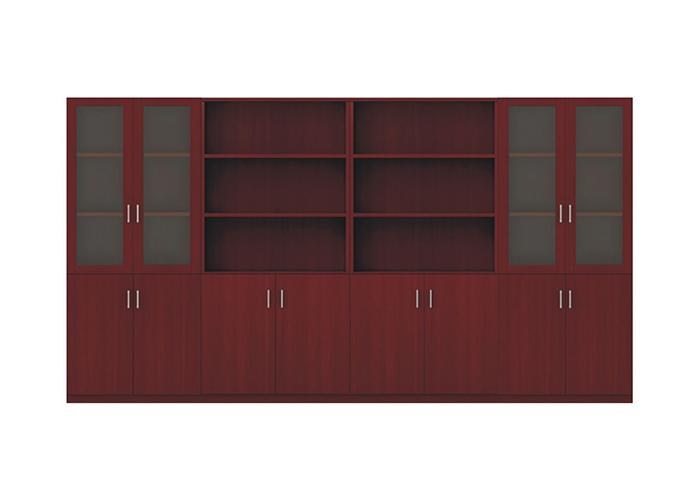 海斯诺文件柜A01,上海文件柜,【尺寸 价格 图片 品牌】