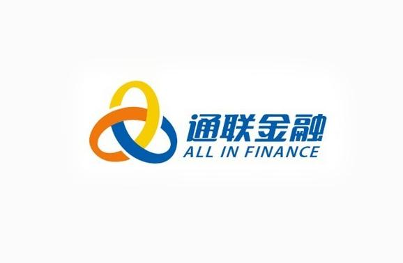 亚博体育app下载ios-通联金融亚博体育app手机版项目