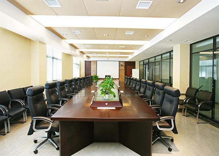 雷蒂斯会议桌A05,上海会议桌,【尺寸 价格 图片 品牌】