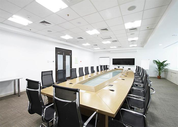 雷蒂斯会议桌A04,上海会议桌,【尺寸 价格 图片 品牌】