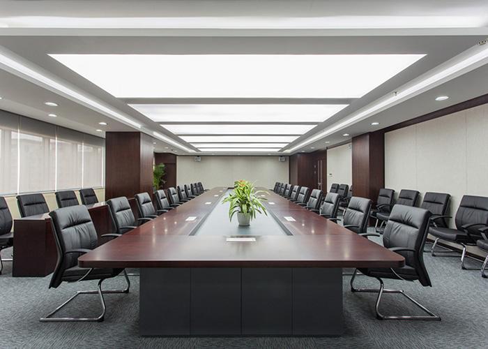贝尔特会议桌A17,上海会议桌,【尺寸 价格 图片 品牌】