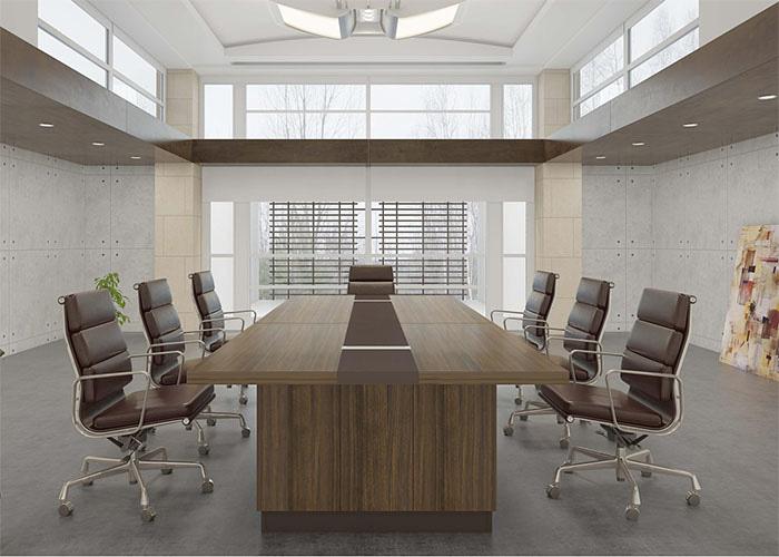 贝尔克会议桌A01,上海会议桌,【尺寸 价格 图片 品牌】