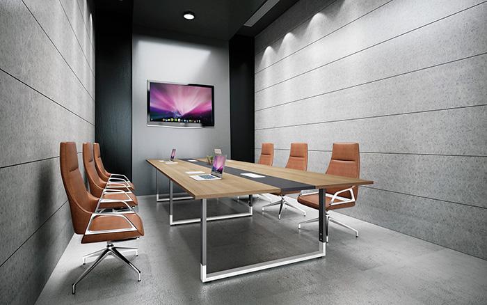 格兰特会议桌C01,上海会议桌,【尺寸 价格 图片 品牌】