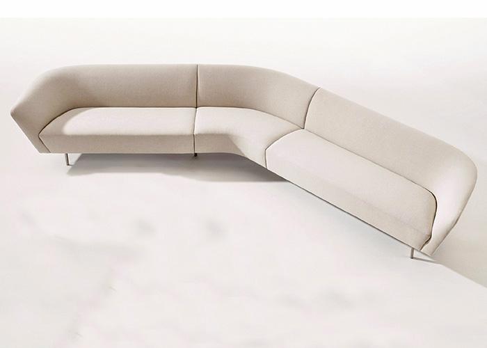 爱纳斯休闲沙发A05,上海休闲沙发,【尺寸 价格 图片 品牌】