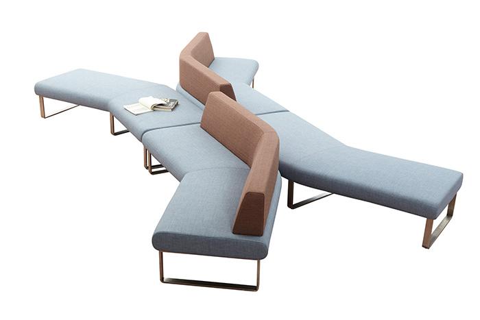 爱纳斯休闲沙发C07,上海休闲沙发,【尺寸 价格 图片 品牌】