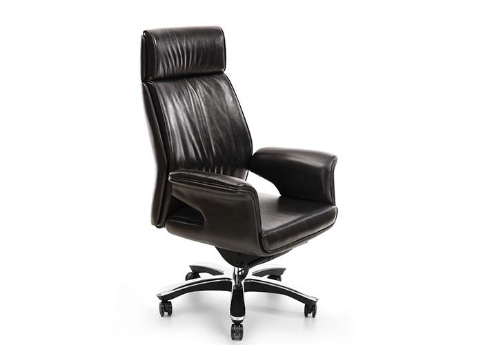 格莱特大班椅C70,上海大班椅,【尺寸 价格 图片 品牌】