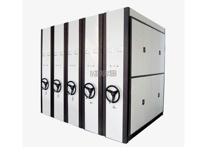 GZ钢制密集架Z01,上海钢制密集架,【尺寸 价格 图片 品牌】