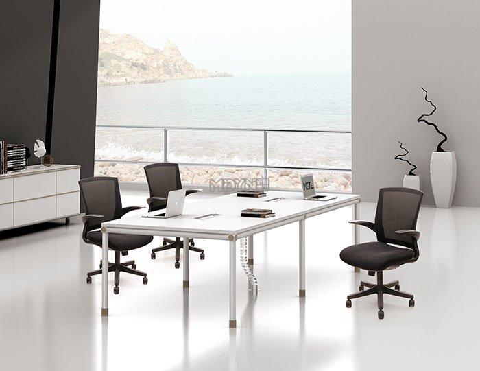 迈亚托尼会议桌,会议室家具