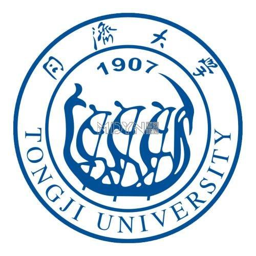 亚博体育app下载ios-同济大学