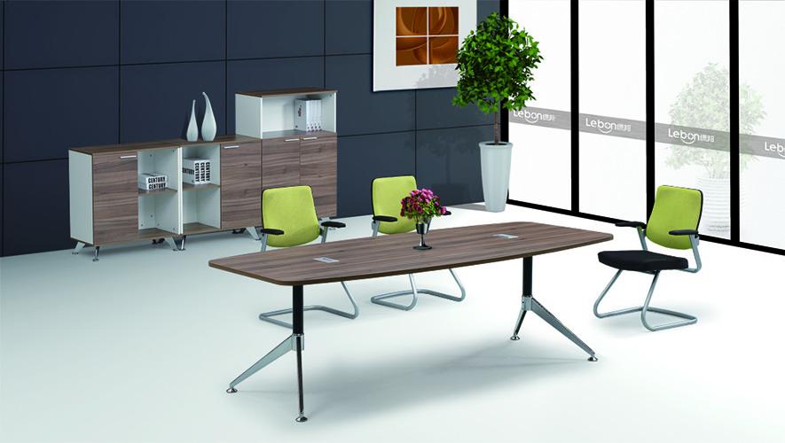 板式会议桌C12,上海板式会议桌,【尺寸 价格 图片 品牌】