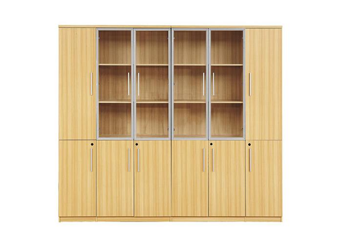 板式文件柜B03,上海板式文件柜,【尺寸 价格 图片 品牌】