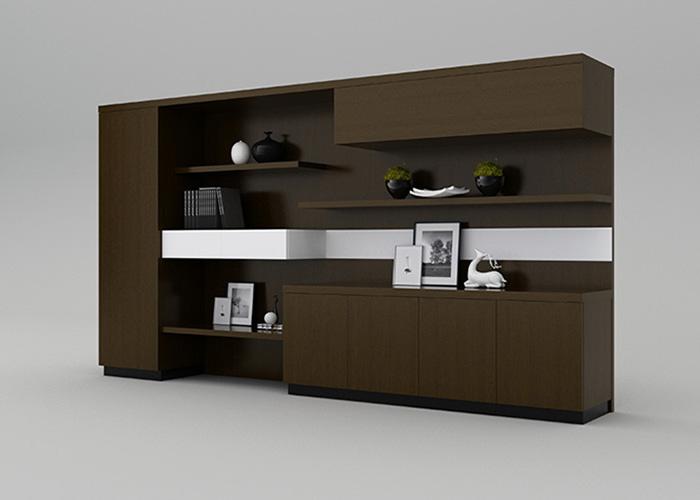 实木文件柜A05,上海实木文件柜,【尺寸 价格 图片 品牌】