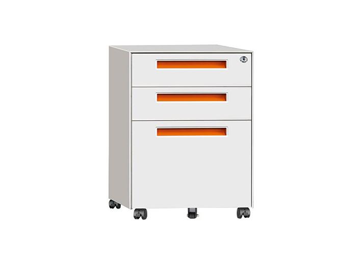 钢制文件柜C07,上海钢制文件柜,【尺寸 价格 图片 品牌】