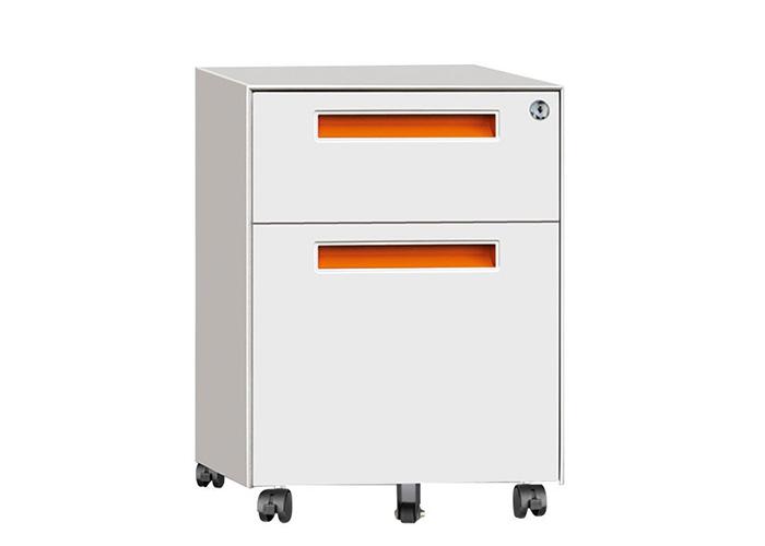钢制文件柜C06,上海钢制文件柜,【尺寸 价格 图片 品牌】