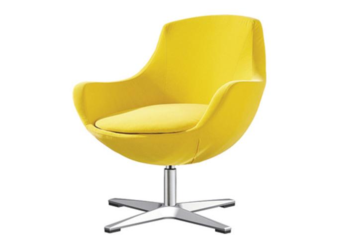 休闲椅C02