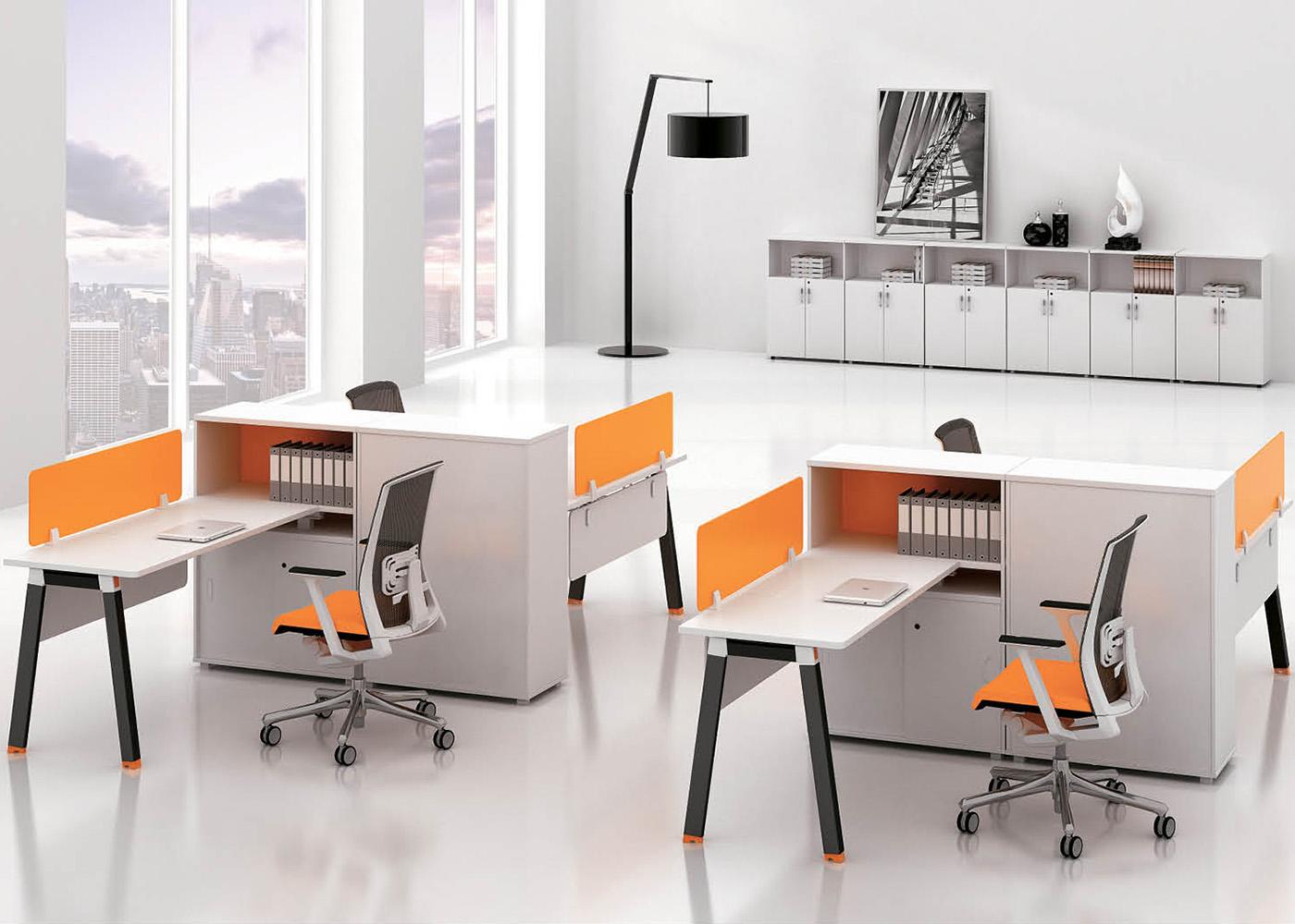 格莱特办公桌B02,上海办公桌【尺寸 价格 图片 品牌】