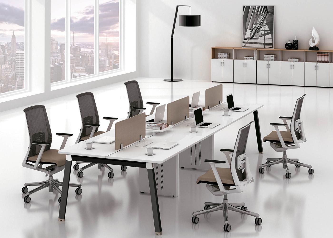 格莱特办公桌B04,上海办公桌【尺寸 价格 图片 品牌】