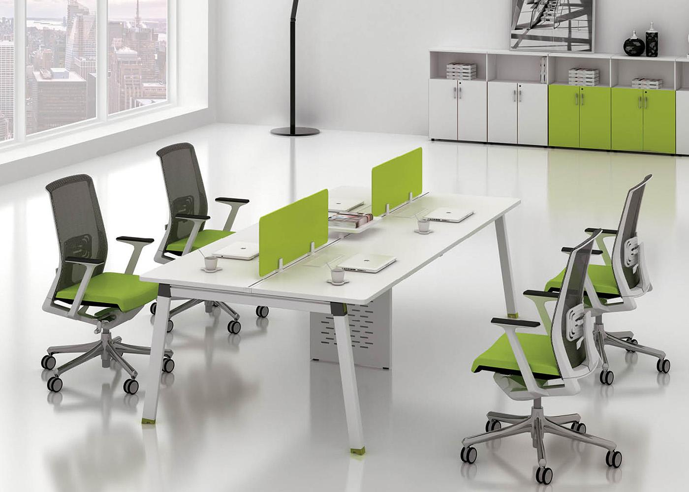 格莱特办公桌B06,上海办公桌【尺寸 价格 图片 品牌】