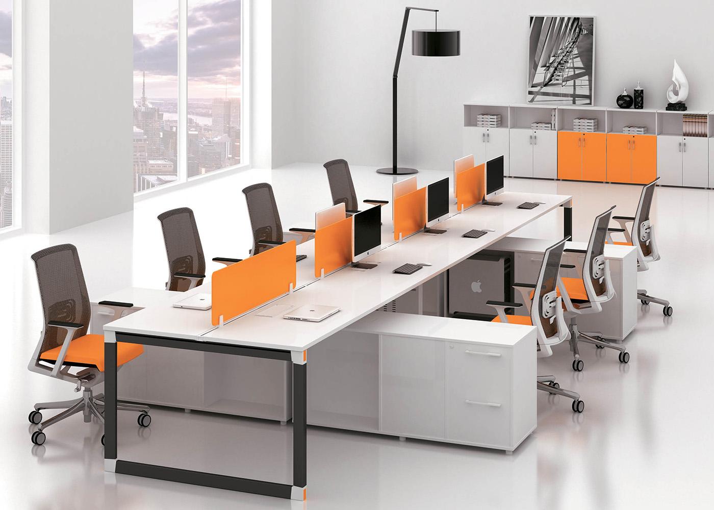 格莱特办公桌B07,上海办公桌【尺寸 价格 图片 品牌】