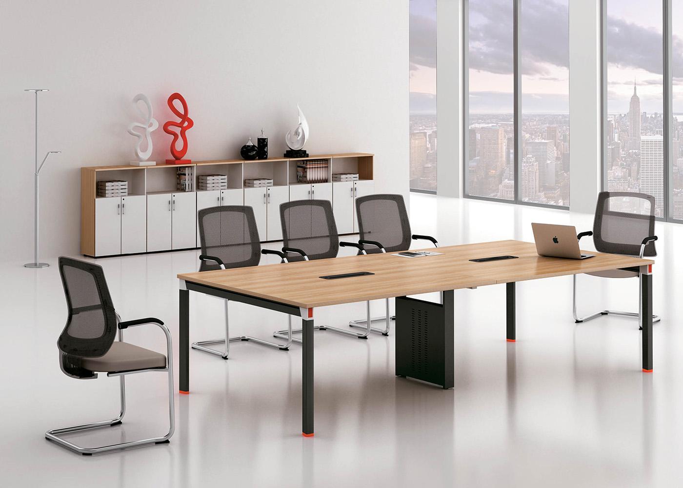 格莱特会议桌C02,上海会议桌【尺寸 价格 图片 品牌】