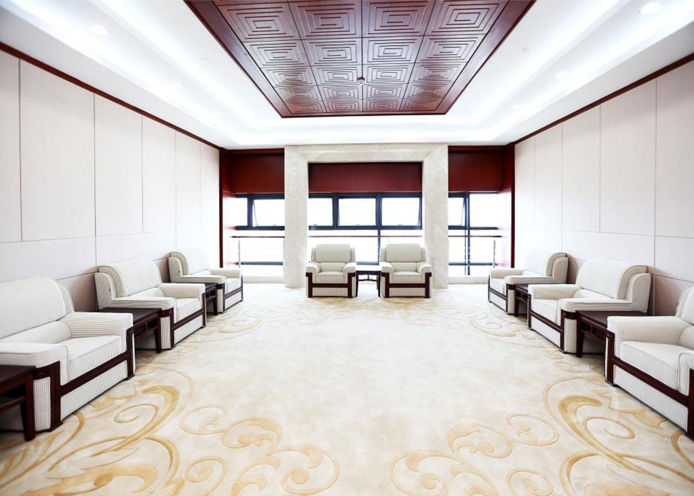 贝尔特贵宾沙发A06,上海贵宾沙发,【尺寸 价格 图片 品牌】