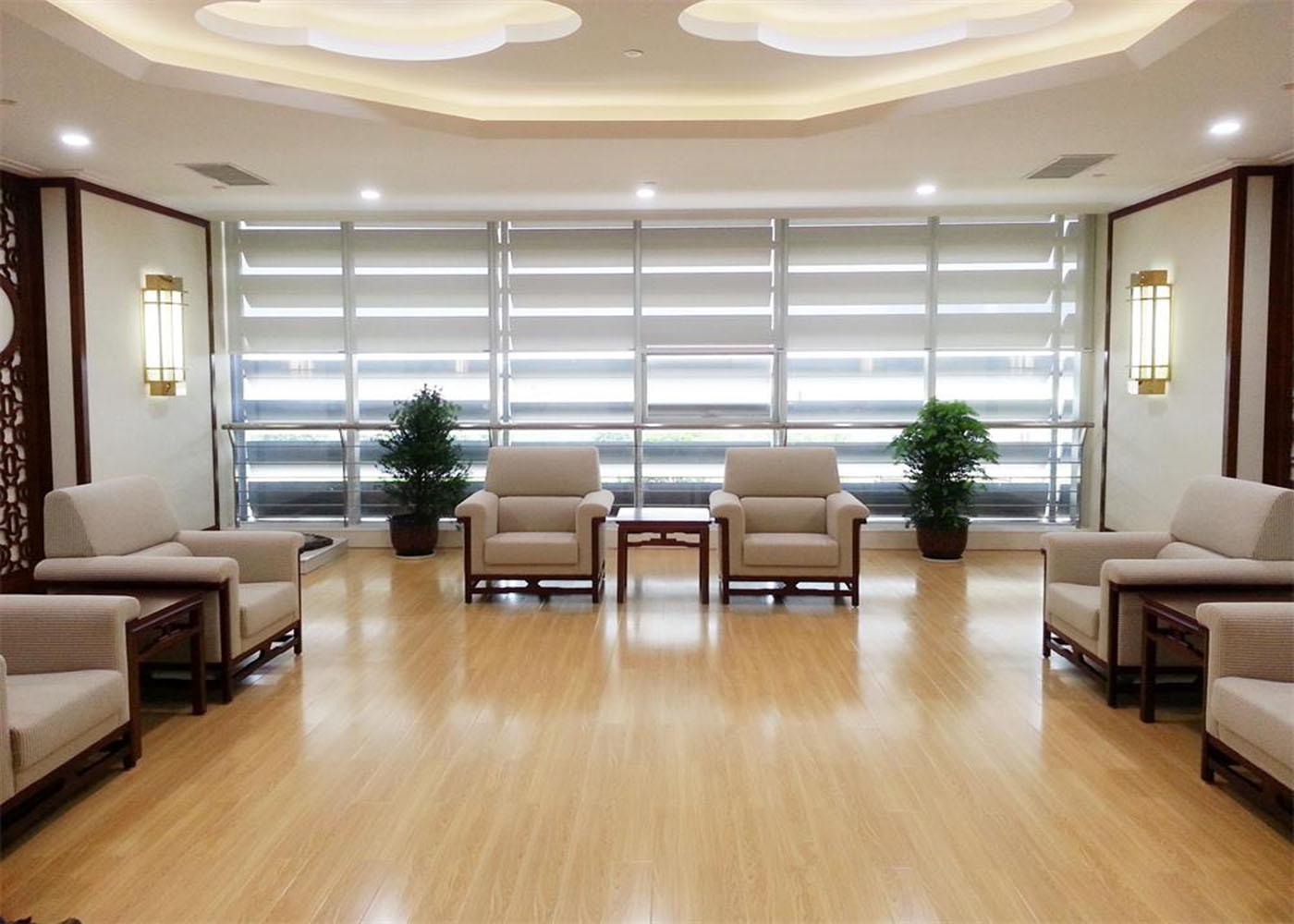 弗莱特贵宾沙发A03,上海贵宾沙发,【尺寸 价格 图片 品牌】