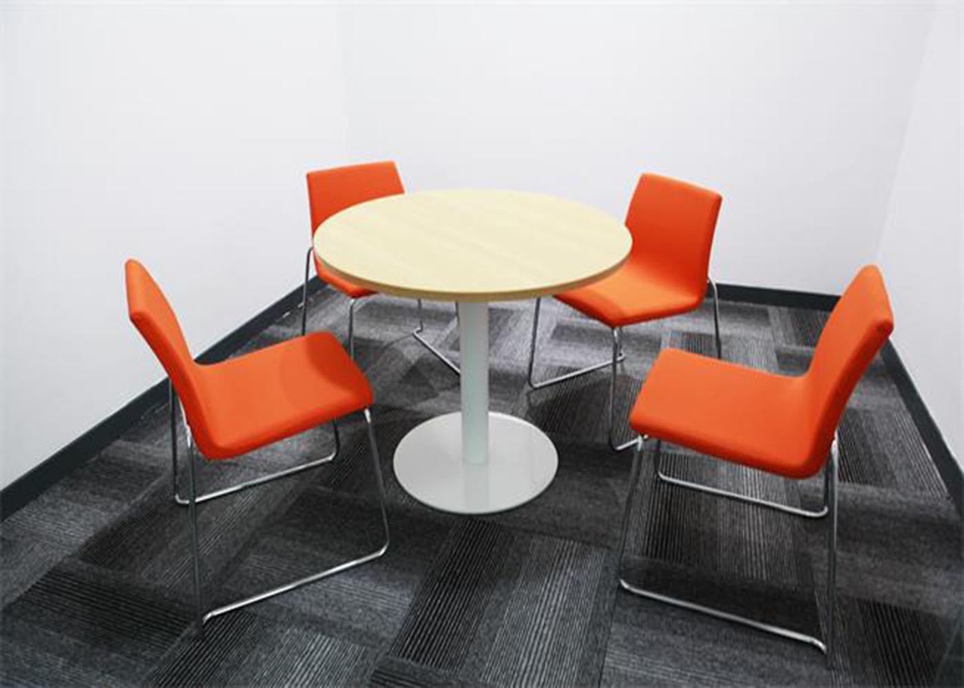 凯蒂斯洽谈桌A03,上海洽谈桌,【尺寸 价格 图片 品牌】