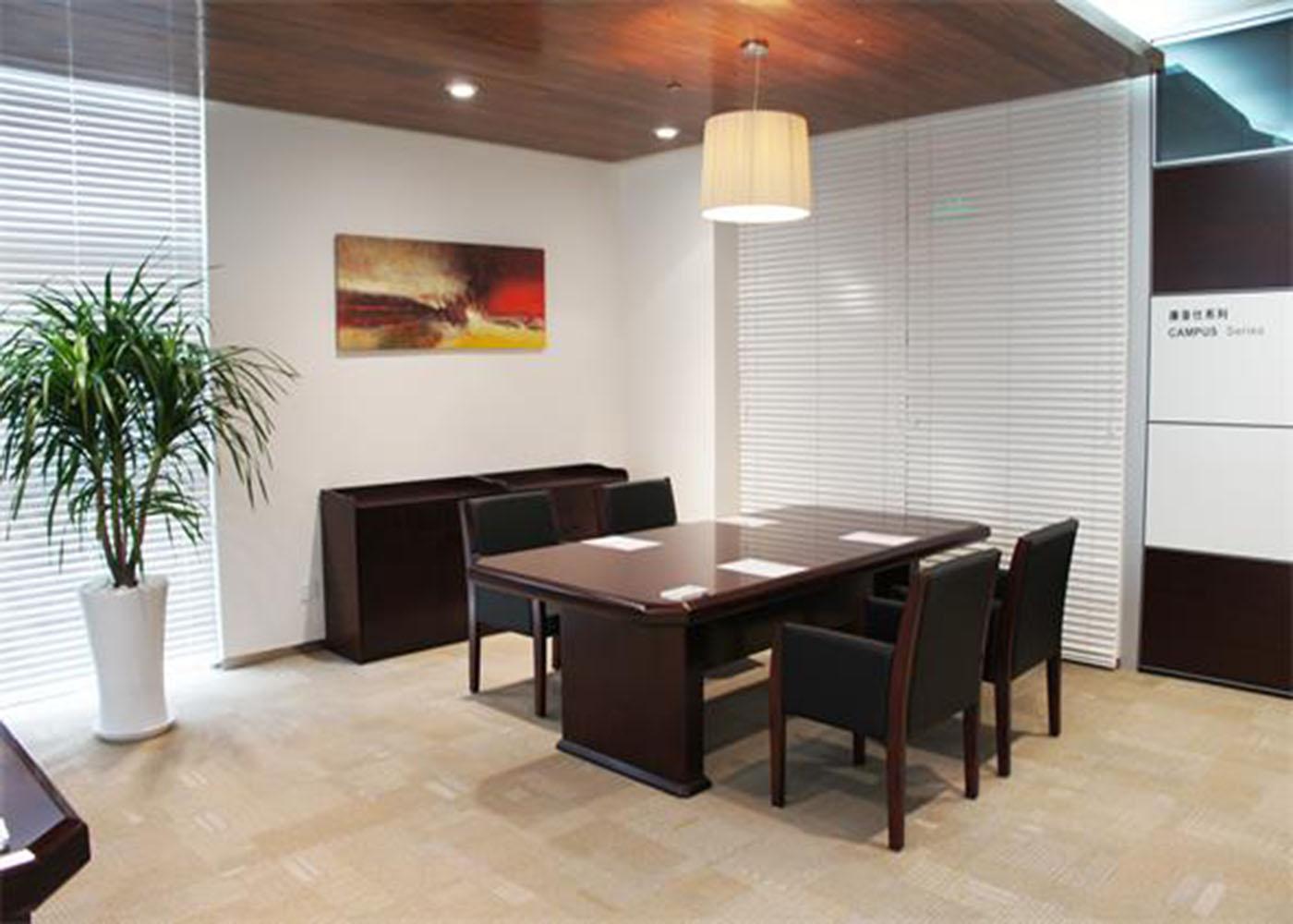 贝尔特会议桌A02,上海会议桌,【尺寸 价格 图片 品牌】