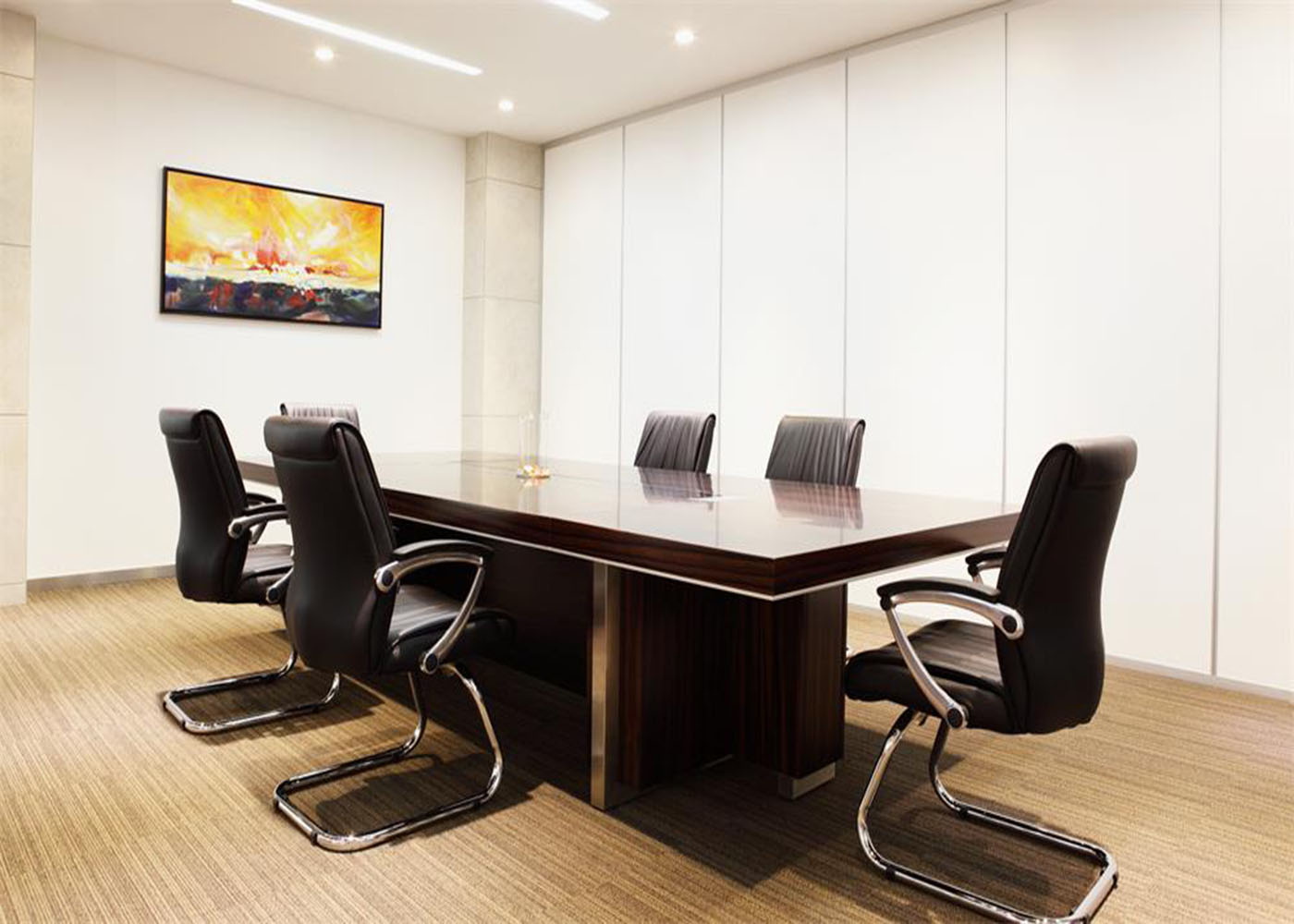 贝尔特会议桌A03,上海会议桌,【尺寸 价格 图片 品牌】
