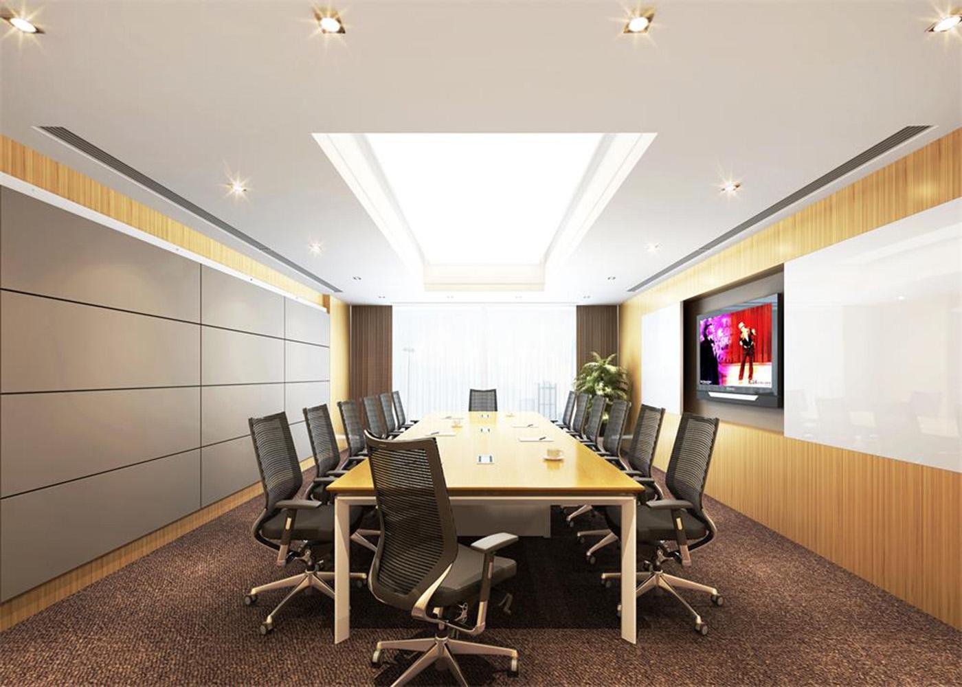 贝尔特会议桌A08,上海会议桌,【尺寸 价格 图片 品牌】